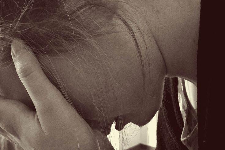 Η επίδραση του bullying στην μόρφωση των παιδιών