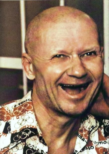 Andrei Chikatilo-Top 10 Most Famous Serial Killers of All Time
