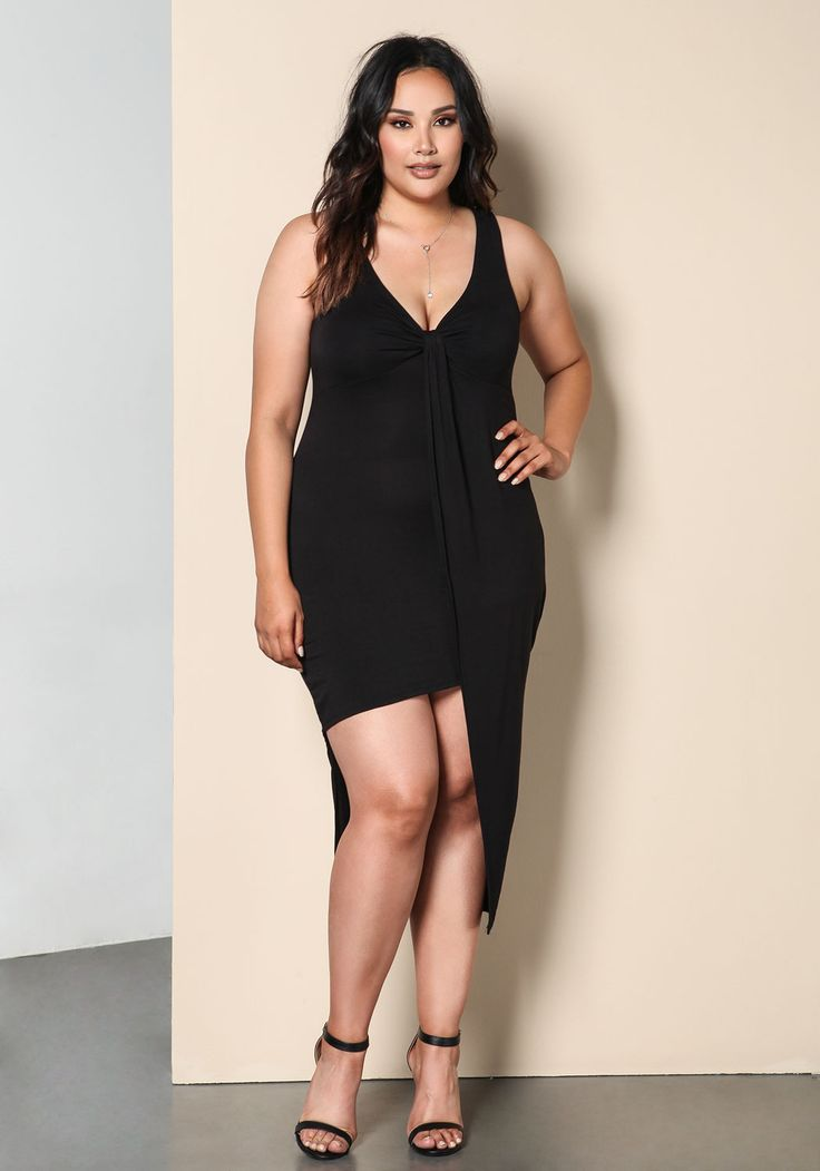 plus size draft 1 Plus-size is defined differently in different regions - plus size draft introduction this essay would focus on plus-sizes in the apparel industry a plus-size model, according to apparel search com, is one who wears a dress size 14 or higher in north america sizing, 14 or higher in australian sizing, and 16 or higher in.