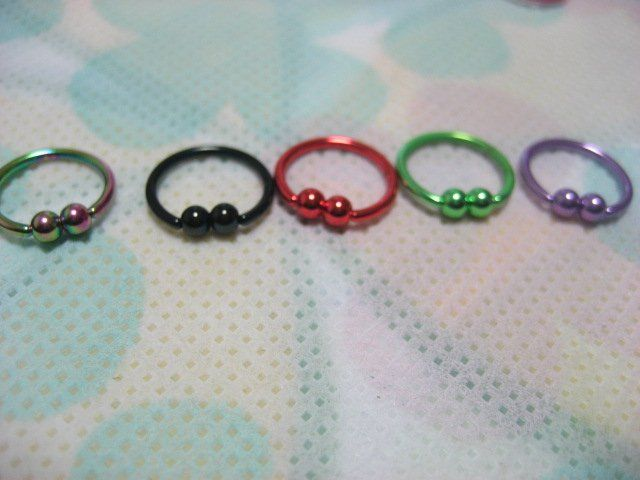 lip rings   Type: plug, expander Earring, Nose Rings,Labret Ring,Lip Ring