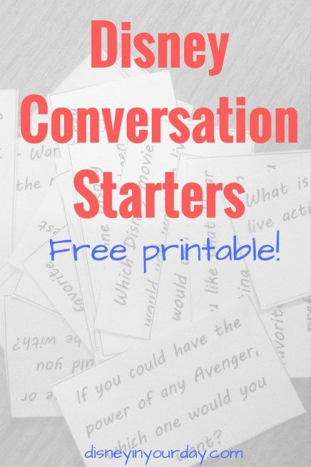 Online dating conversation starter in Australia
