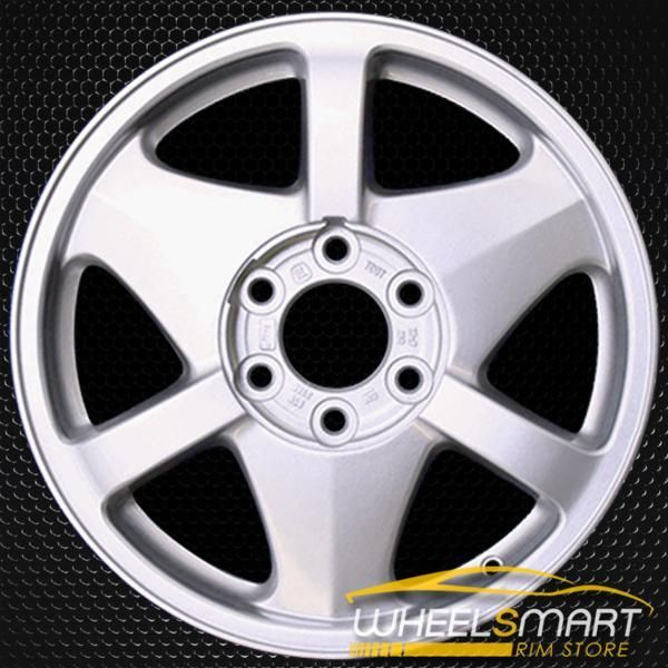 Pin On Latest Rims Wheels In Our Store