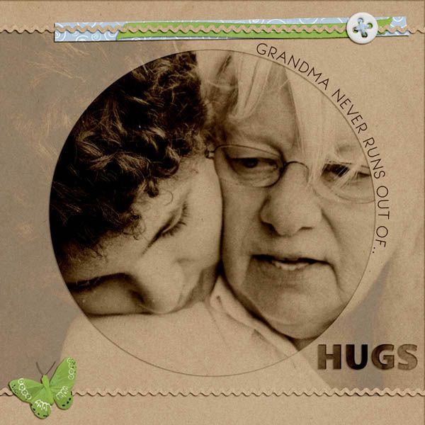 I used: Signs of Spring by B2N2 http://store.gingerscraps.net/Signs-of-Spring.html #hug, #atchoo, #b2n2, #SignsOfSpring, #GingerScraps
