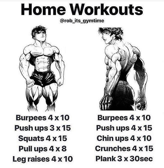 proteine poids de corps
