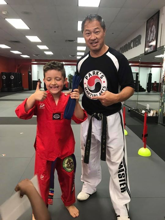 Can I learn MMA on my own? - Quora