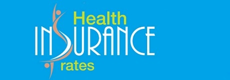 healthinsurancerateshq .com offers affordable health insurance for you. Get a cheap health insurance today..