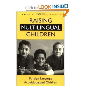 9 best Books and research on bilingualism and bilingual ...