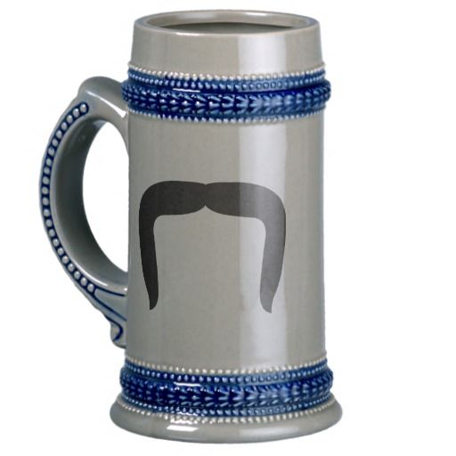 ==>>Big Save on          Horseshoe Mustache Coffee Mugs           Horseshoe Mustache Coffee Mugs We have the best promotion for you and if you are interested in the related item or need more information reviews from the x customer who are own of them before please follow the link to see fully ...Cleck Hot Deals >>> http://www.zazzle.com/horseshoe_mustache_coffee_mugs-168032520667520034?rf=238627982471231924&zbar=1&tc=terrest
