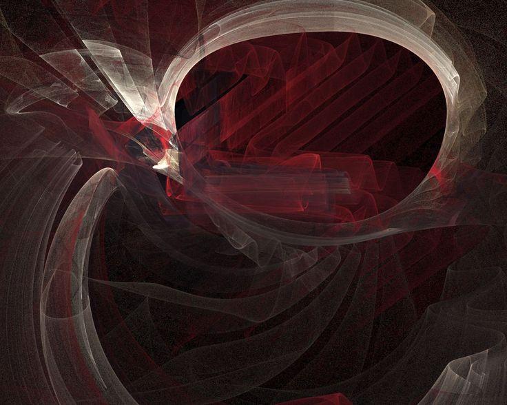 #fractals in nature fractals #art fractals #geometry fractals cat fractals tattoo fractals naturales fractals #design fractals architecture #geometria fractals fractals pattern fractals #mandala fractals animals arquitectura fractals fractals flower fractals crochet