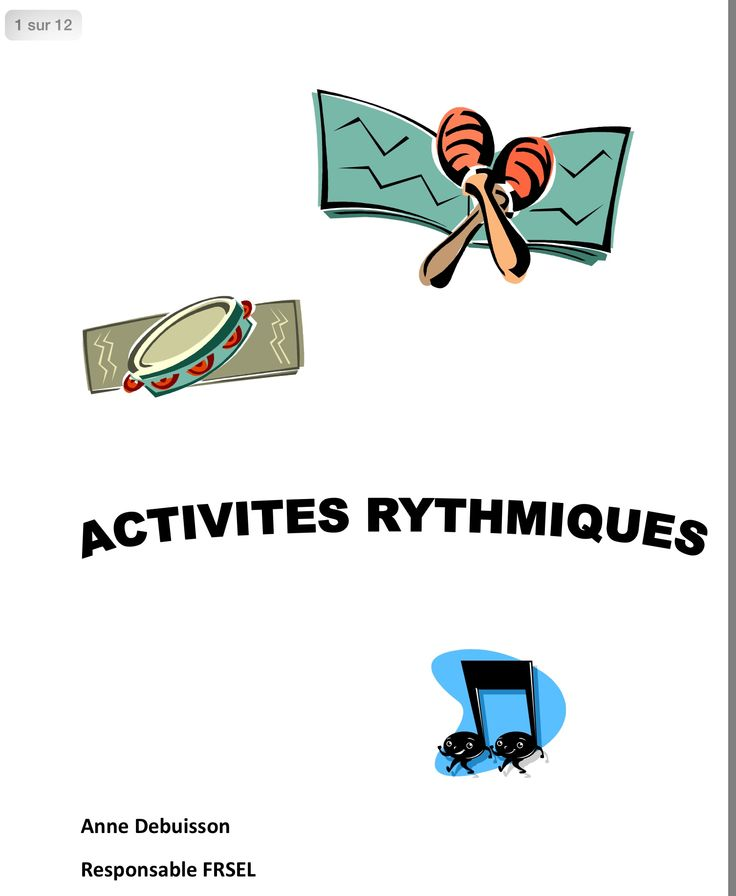 http://www.frsel.be/IMG/pdf/activites_rythmiques.pdf