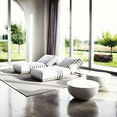 25 best meridiani projects images on pinterest sofas and armchairs