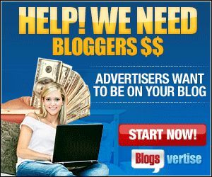 Do you have a Blog?? Do you want to make money with your Blogs?? You can make a lot of money $$$ by posting ads to your followers on Pinterest, Twitter, Instagram, Blogs, Vines, YouTube, FaceBook, Kik, and more by signing up through our website by clicking this link —->>> socialspark.com/... Advertisers are willing to pay you $$$ money to post ads to your followers. It's FREE to sign up. Click this link to sign up. —>>> : socialspark.com/...