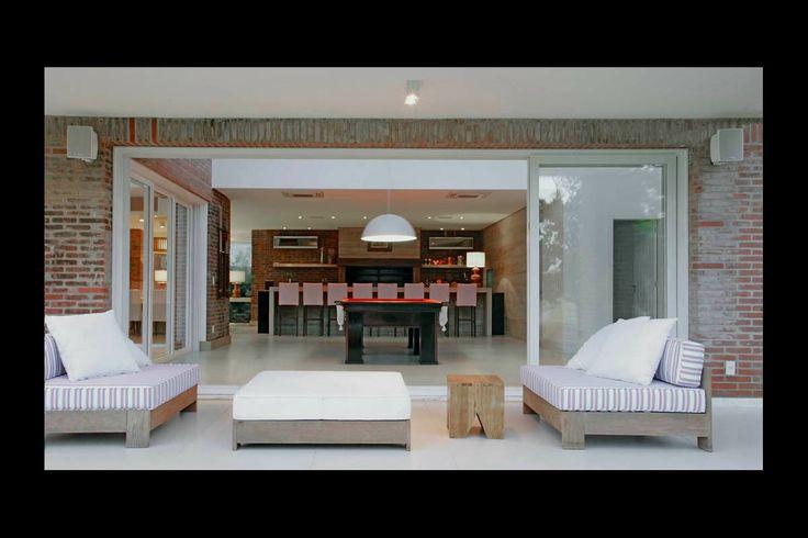 Casa em Xangrilá RS - Atlântida