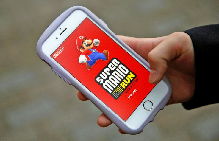 'Super Mario Run' made Nintendo $53 million How well has Nintendos first experiment in mobile gaming fared so far? Quite well though its not enough for the companys tastes. The gaming giant has revealed that Super Mario Run has pulled in more than 6 billion ($53 million) in revenue since its December launch. That isnt a whole lot for a company used to selling far more expensive games but its very healthy for a mobile title thats less than two months old. And Nintendo is better than most at…