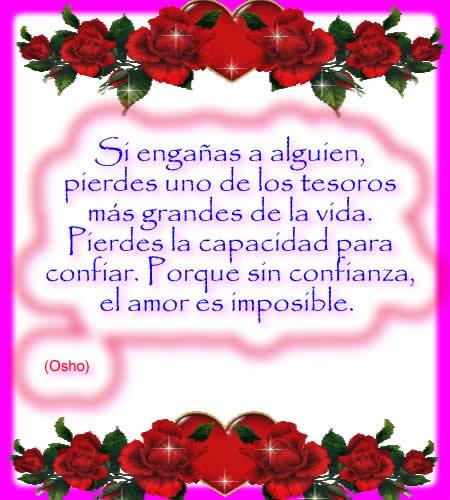 http://2.bp.blogspot.com/-QA1yzn-NhDg/URgxYAts5-I/AAAAAAAAI8A/wPPRXzCaLmk/s1600/frases-para-parejas.jpg