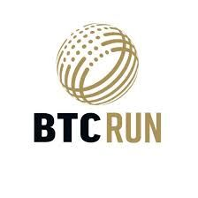 Bitcoin Gambling Game with Referral system Start Earning Now!!!