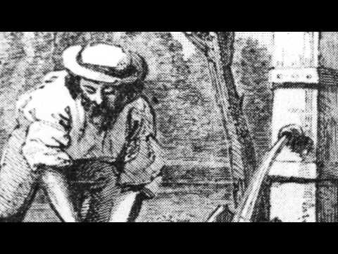 ▶ Look Out Below Song with relevant images-written by Charles Thatcher 1850s -  YouTube  - Wk 1 2 3 4 5 6 7 8 9 10