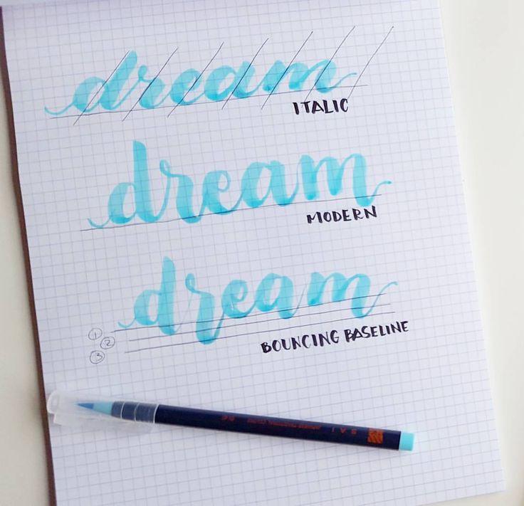 Best 25 Watercolor Brush Pen Ideas On Pinterest Water