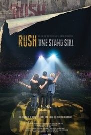 Rush: Time Stand Still (2016) is available to watch online for free on Project Free TV Right Now ! Click Here !