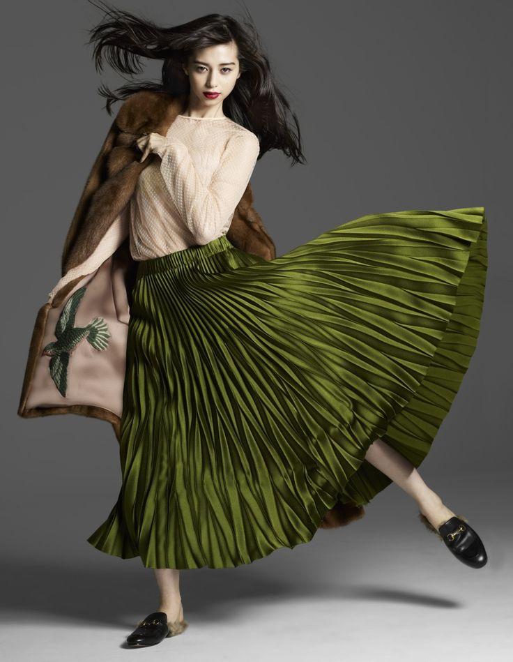 yoimachi:  中条あやみ「シャーリーズ・セロンのような素敵な女優になるのが夢です」 Photos: Leslie Kee(2)|ウーマン(グラビア・モデル・アスリート)|GQ JAPAN