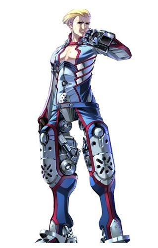 Xenosaga Character Design : Best images about xenosaga on pinterest chibi posts