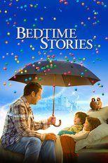 Free Streaming Bedtime Stories Movie Online