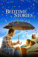 Free Streaming Bedtime Stories Movie Online