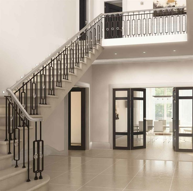 25 Best Ideas About Glass Stair Railing On Pinterest: Best 25+ Oak Handrail Ideas On Pinterest