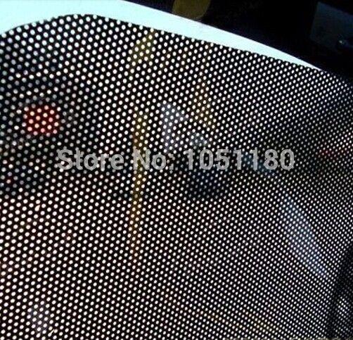 Cheap 2 unids/par protector solar coche de verano sombrilla del coche electrostáticas bloque auto suministros de sol shading pegatinas envío gratis, Compro Calidad Ventana lateral directamente de los surtidores de China:   Ventajas:  Sin lechón,  Adsorción electrostática;  El uso repetido;  Después ser etiquetados con las ventanas abajo;