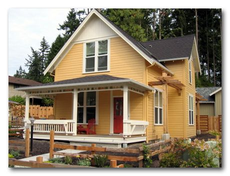 Best 17 Best Images About Improve Curb Appeal On Pinterest 400 x 300