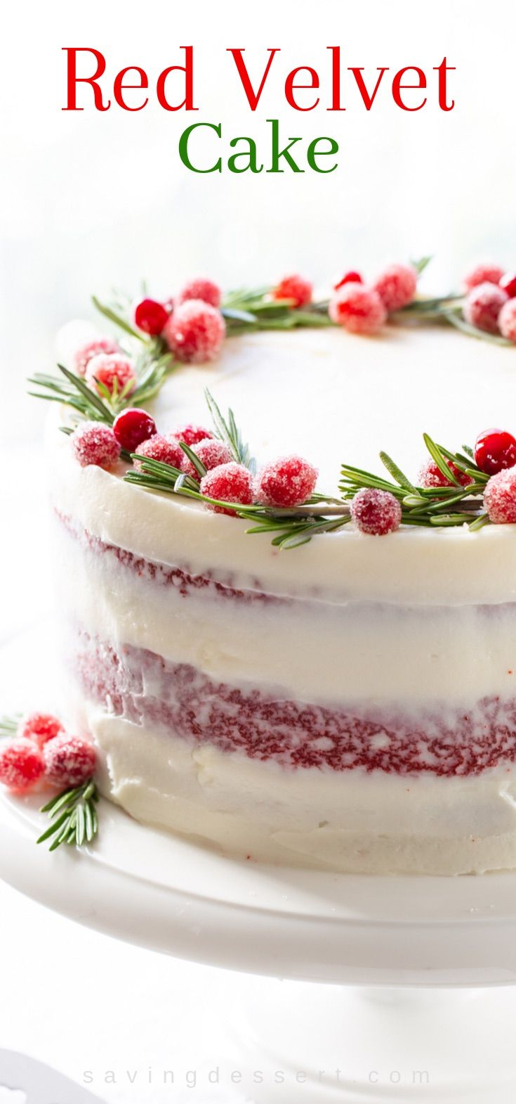 Red Velvet Cake Recipe Recipe Red Velvet Cake Recipe Red Velvet Cake Velvet Cake Recipes