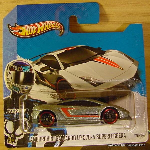 rare hot wheels the supreme cage fighting championship - Rare Hot Wheels Cars 2012