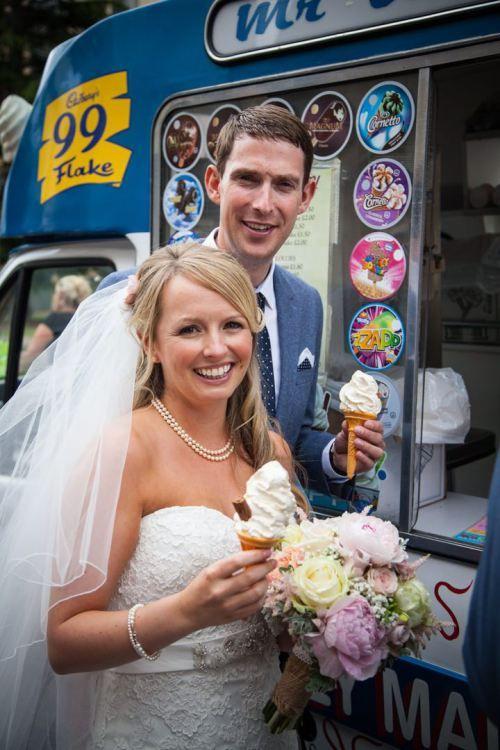 27 Incredibly Cool Wedding Entertainment Ideas   WedPics - The #1 Wedding App