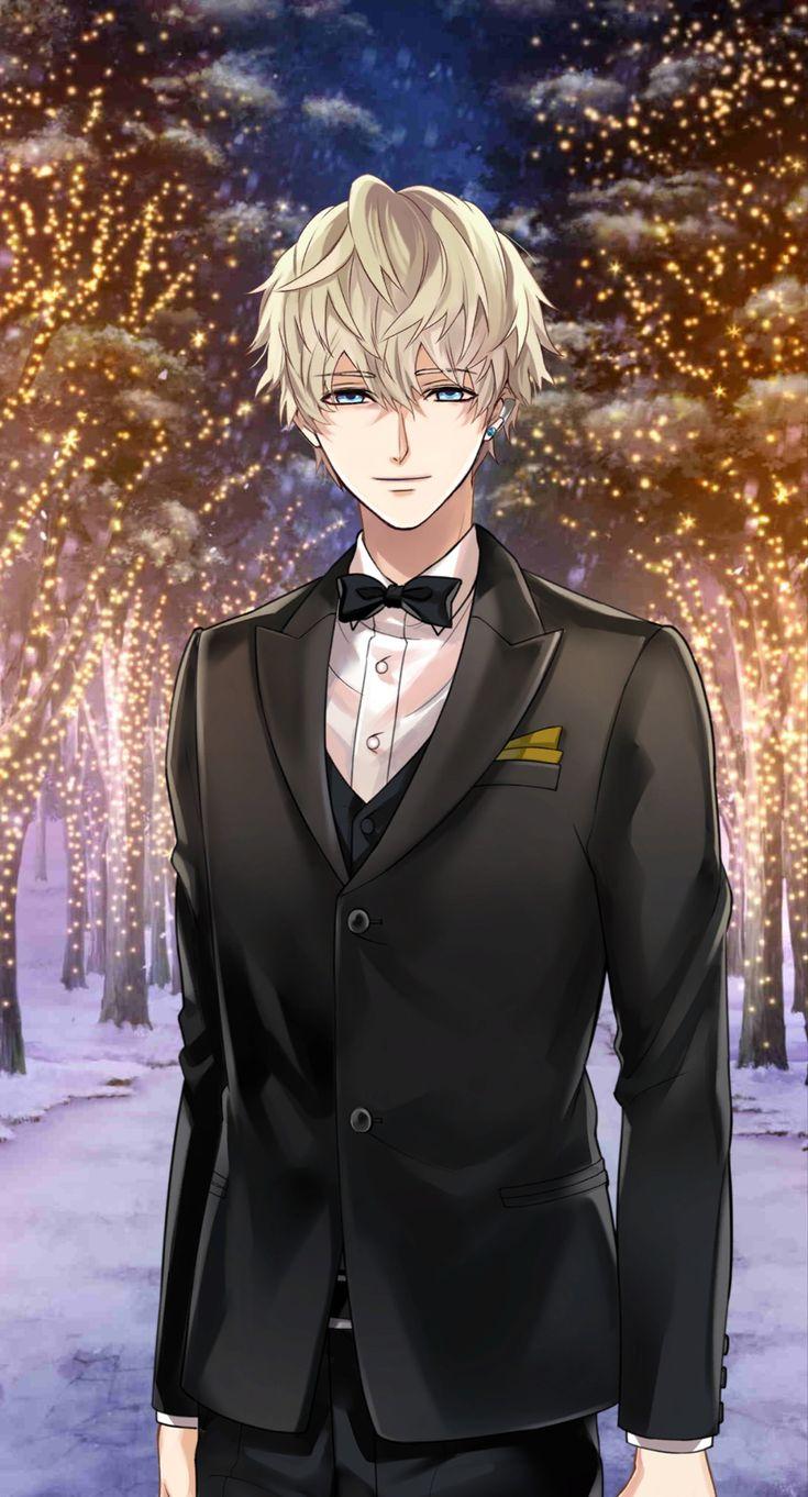「Ikemen Vampire」おしゃれまとめの人気アイデア|Pinterest|Zol .1110 イケメン