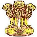 Maharashtra Jobs – Collector Office Thane Recruitment 2014 – hiring for Clerk Typist