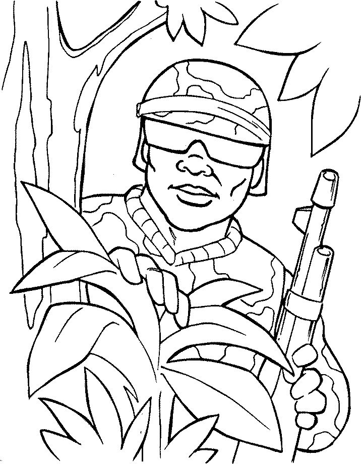 shroom boom coloring pages - photo#19