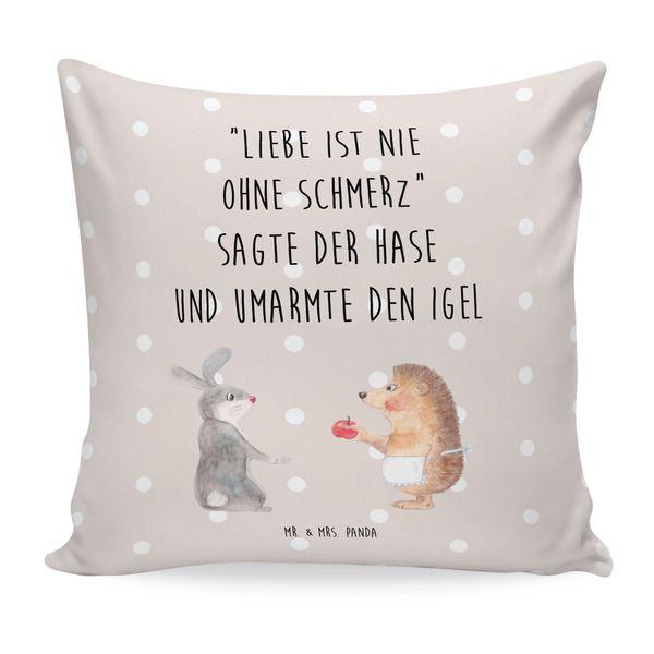 Die besten 25+ Flauschige kissen Ideen auf Pinterest Pelz Dekor - flanell fleece bettwasche kalten winterzeit