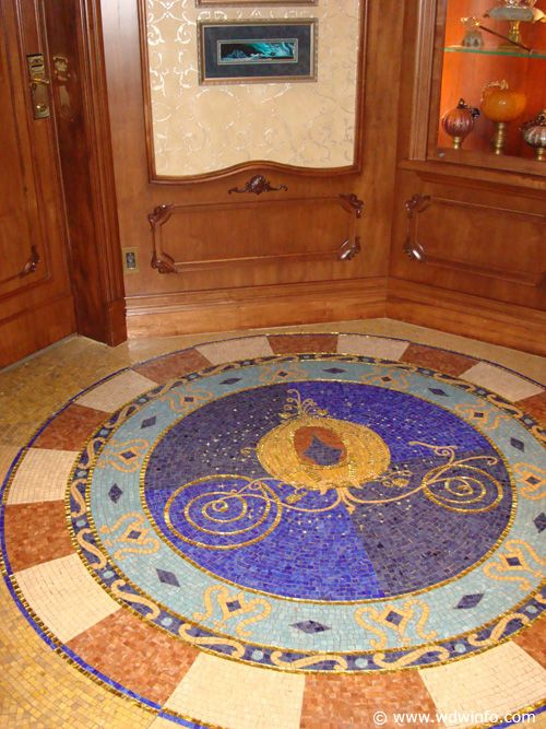 Apartment Inside Cinderella S Castle 227 best cinderella castle suite images on pinterest | cinderella