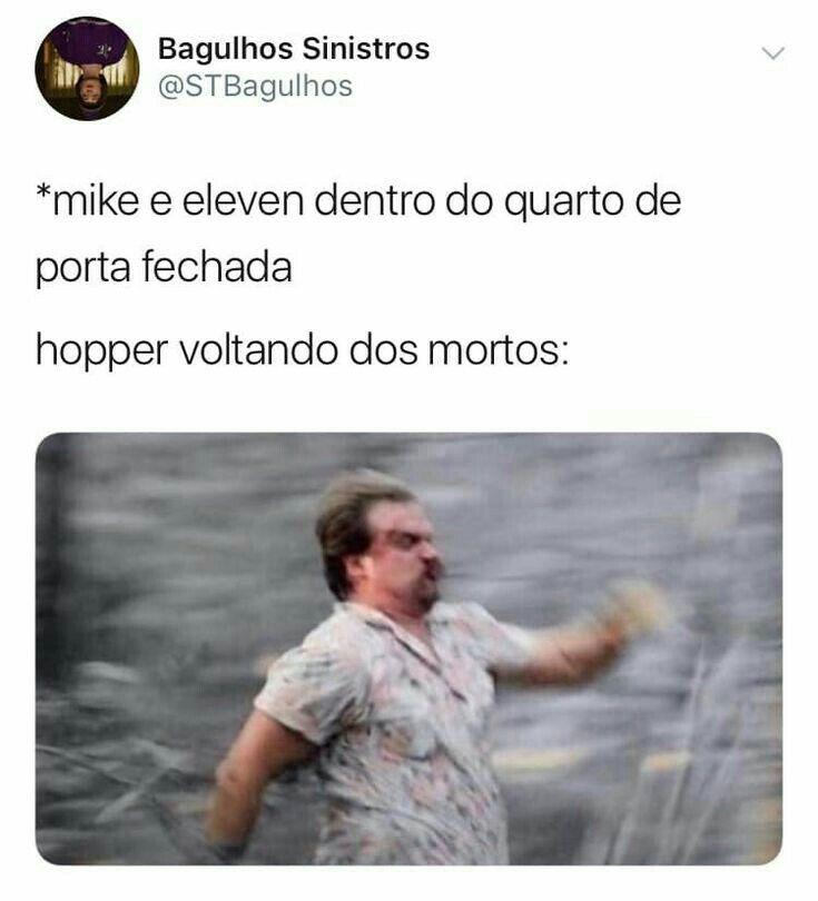 Pin Em Netflix