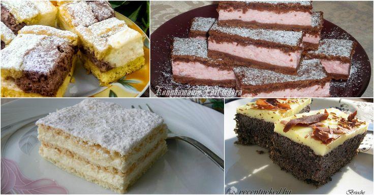 Az idei húsvét ne szóljon csak a sütés-főzésről! 10 olyan receptet mutatunk, ami mellett marad időd pihenni is!