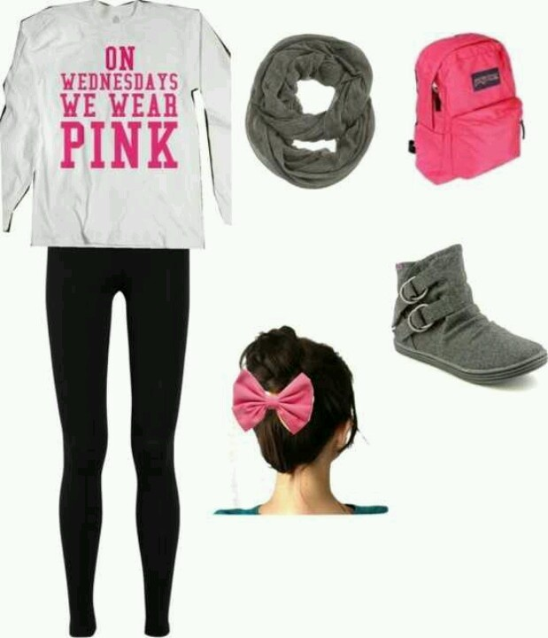 Cute girly outfit! | ••simply my style•• | Pinterest ...