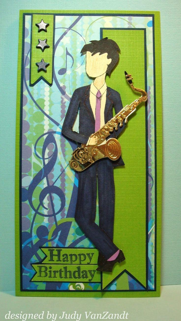 399 Best Card Making Teenage Boys Images On Pinterest Craft Cards