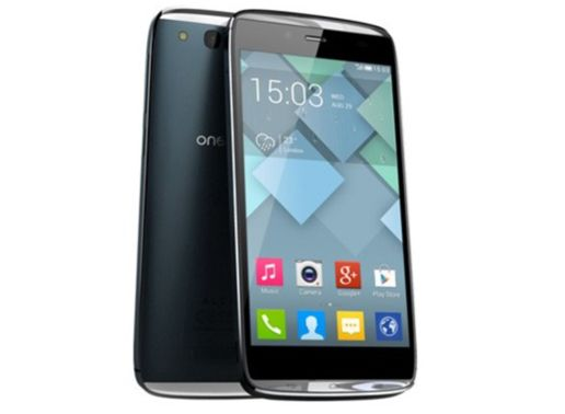 Alcatel One Touch Idol Mini Price & Technical Specification know more on http://www.techmagnifier.com/mobile/alcatel-one-touch-idol-mini/