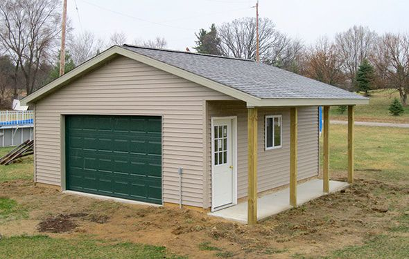 Pole Barn Photo Gallery Chelsea Lumber Company Chelsea Saline And Bridgewater Michigan Chelsea Lumber C In 2020 Pole Buildings Building A House Pole Barn Homes