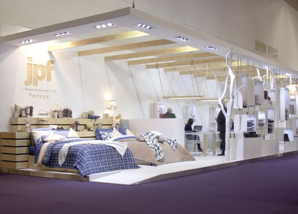 Exhibition Stand Night Sheet : Bed sheet exhibition ค้นหาด้วย google event
