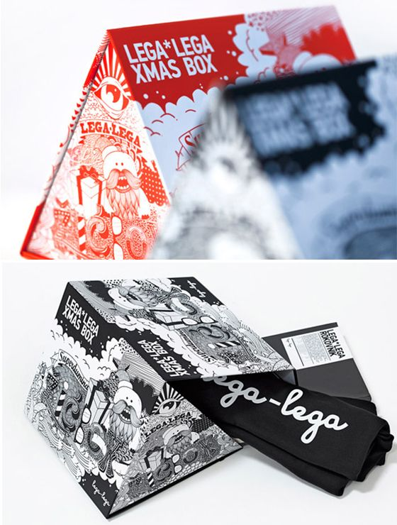 13 Best Images About Package Design On Pinterest