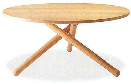 TR Table