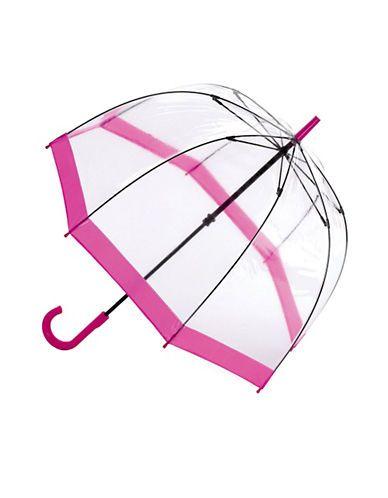 Birdcage Umbrella | Hudson's Bay