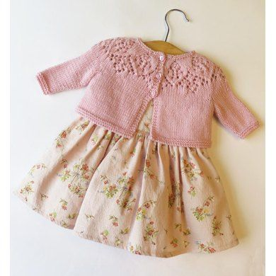 124 best images about bambini on Pinterest Free pattern, Quick knits and Kn...