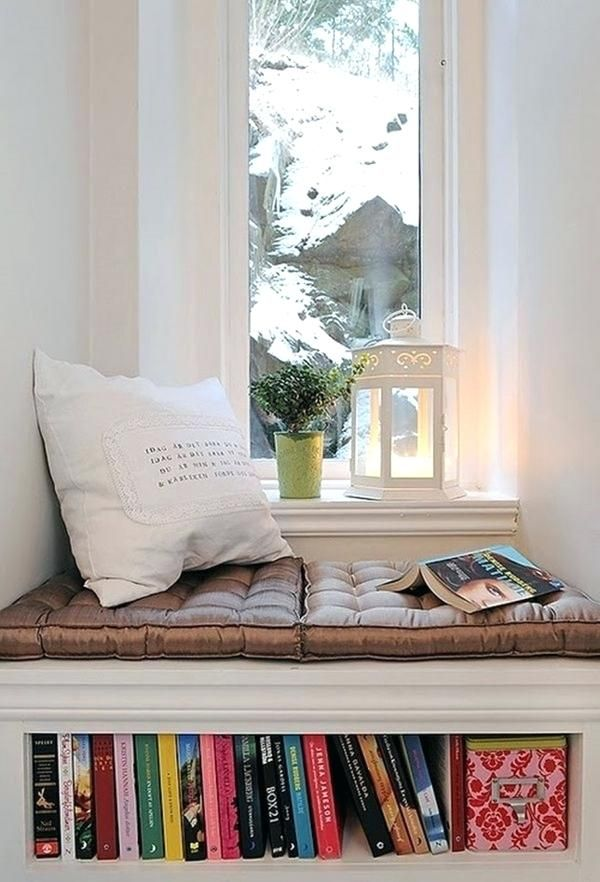 Image Result For Bathroom Window Sill Decorating Ideas Cozy